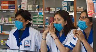 Spaanse griep2