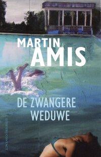 Bigamis_de_zwangere_weduwe_definitieve_versie
