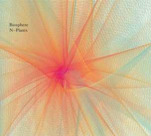 Biosphere_N-Plants_13.07.2011
