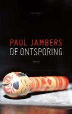 Jambers, De ontsporing_HiRes