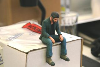 Sad_Keanu_shapeways
