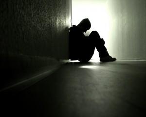 Stress-verminderen-sociale-isolement-300x240