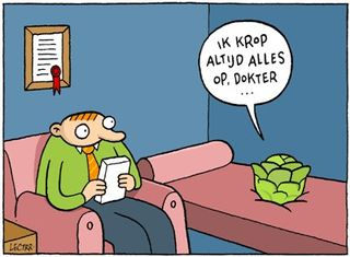 Droge-humor-lectrr-10