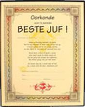 Oorkonde-voor-de-schooljuf~31564813