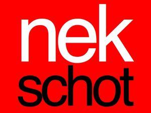 Nekschot-068