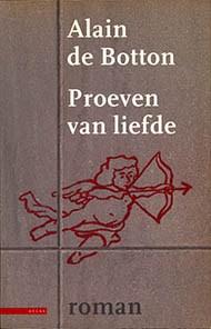 Alain-de-botton_proeven-van-liefde-190x296