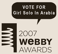 Girl_solo_in_arabia