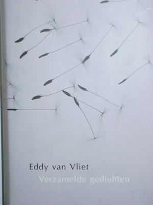 Eddy_van_vliet