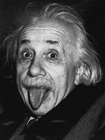 Einstein_joke