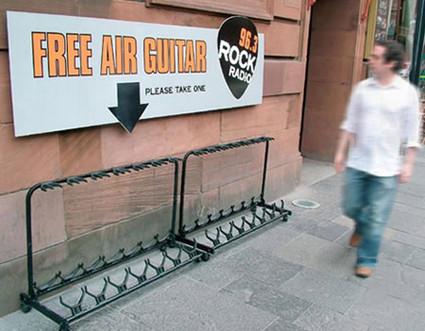 Free_air_guitar