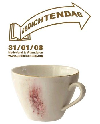 Gedichtendag2008