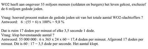 Wiskunde2