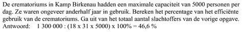 Wiskunde3
