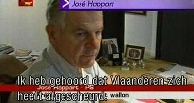 Belgie1_1