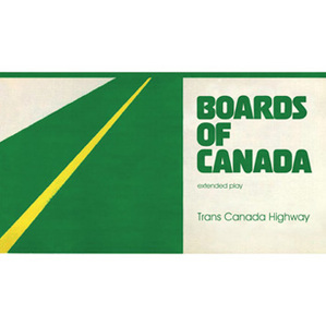 Boards_of_canada_1