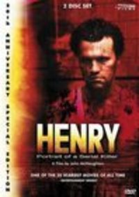 Henry_2
