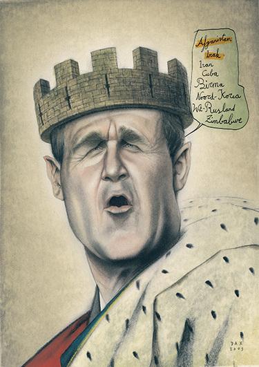 Karikatuur13