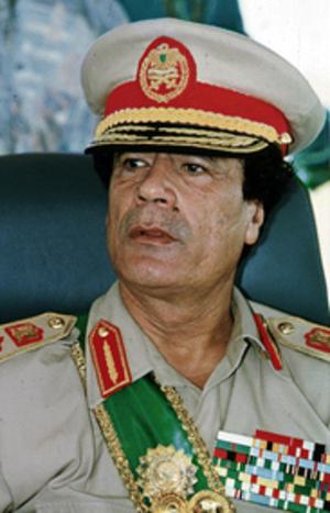 Khadaffi1_1