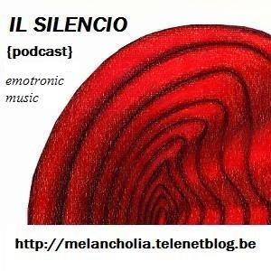 Melancholia_1