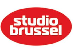 Studiobrussel