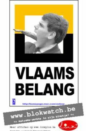 Vlaams_belang
