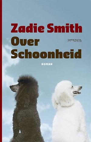 Zadiesmith